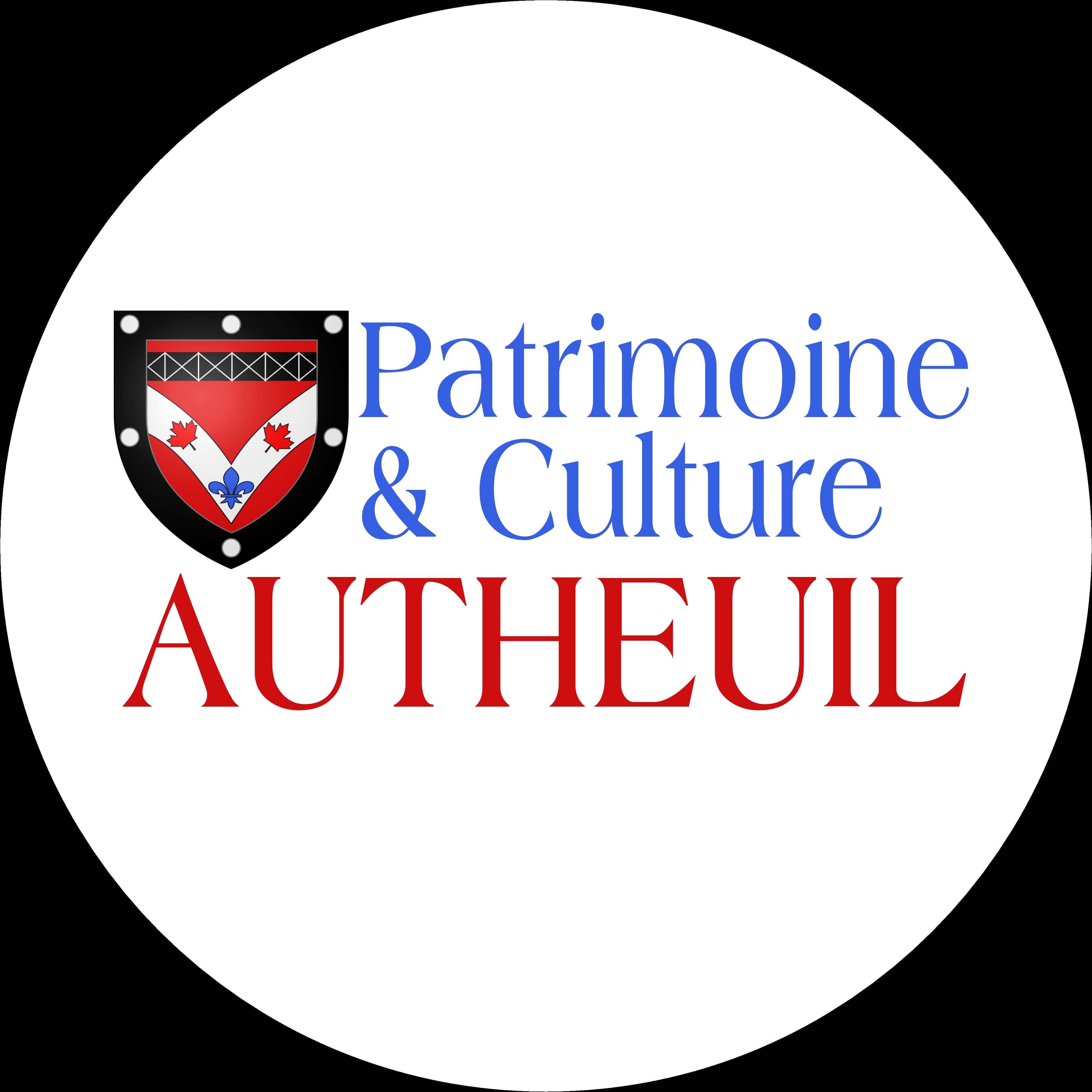 Autheuil Patrimoine et Culture